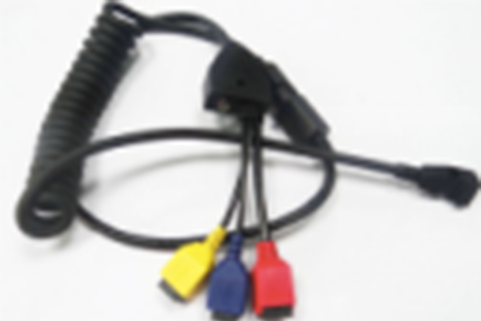 0_0008_catalog MC cable871