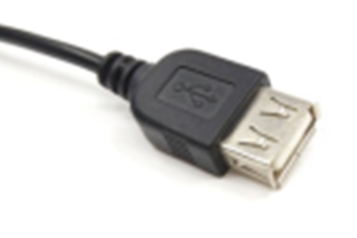 0_0014_catalog usb cable-20180306-B2178