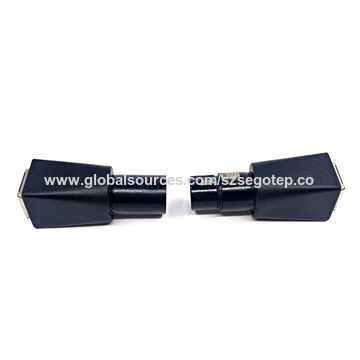 RJ45 female to XLR 5P male adapter for DMX512 cable2.jpg