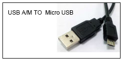 USB AM TO micro USB M.jpg