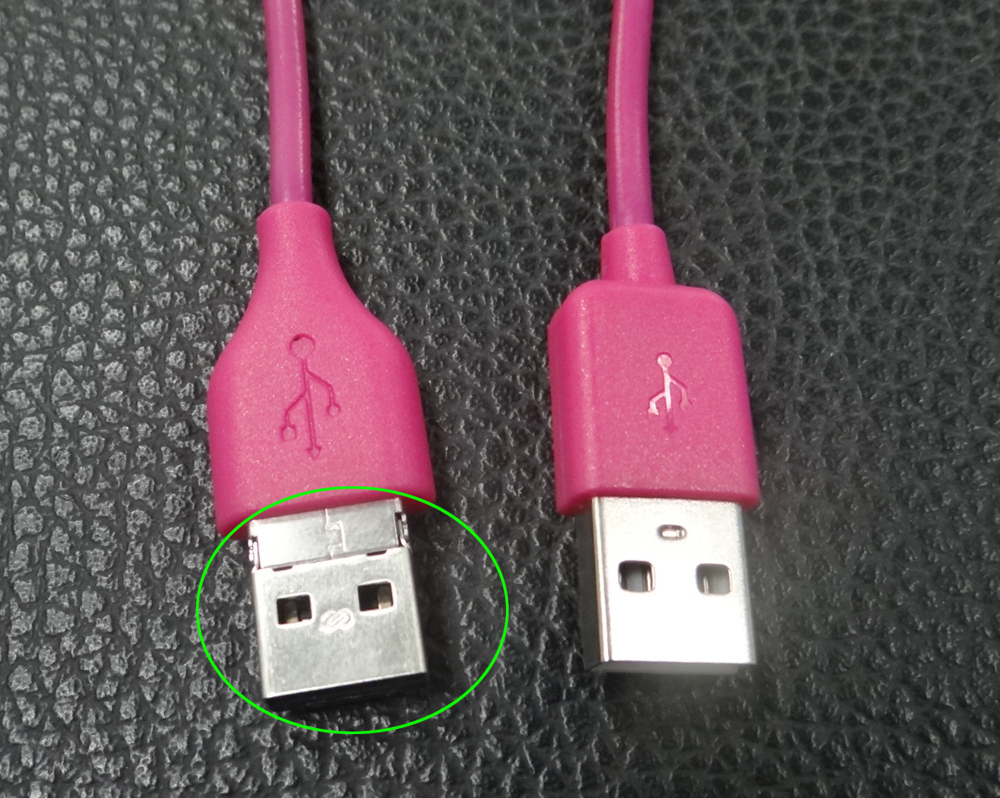 2 in 1 USB cable (1)