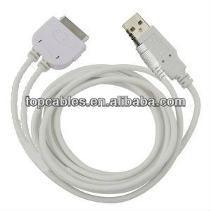 dual-cable3[1].jpg
